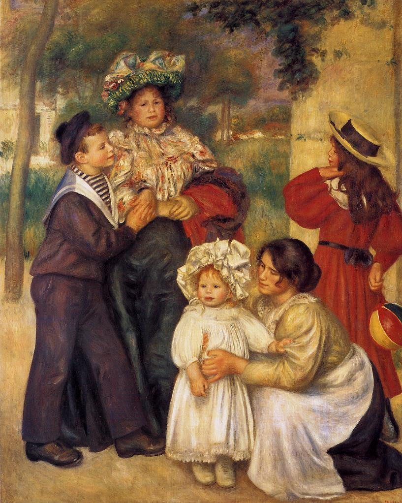 Pierre_Auguste_Renoir_La_famille_d_artiste.jpg